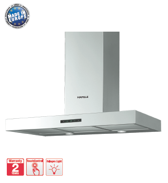 wall-mounted-hood-wit60a