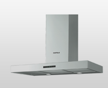 Wall Mounted Hood HH-WIT60A
