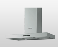 Wall Mounted Hood HH-WIT90A