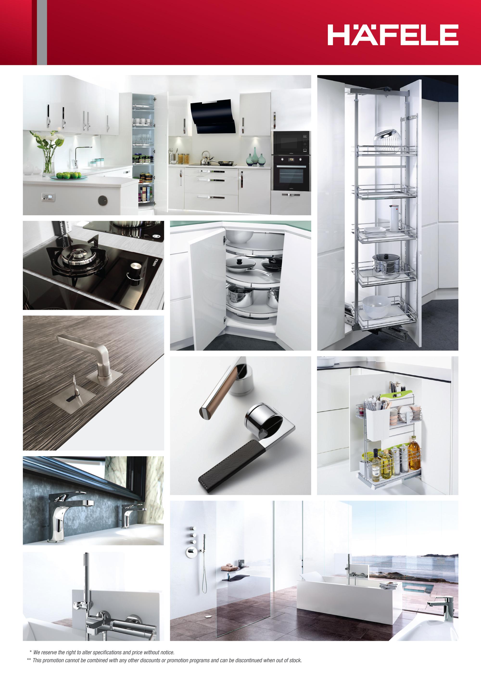 Warehouse Kitchen Appliances Gorenje Black Hafele Hafele Kitchen Appliances Phidesignus