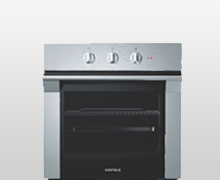 Built-in Oven HO-K60A